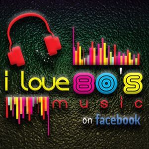 80s Club Mix 1 by Johan Limcangco