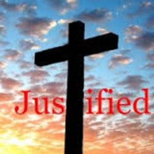 The Cross Justification