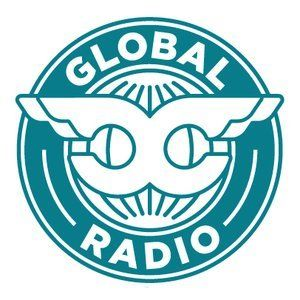 Global 637 - Live from Output , Brooklyn USA