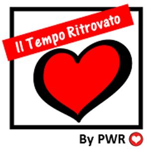 PWR Il Tempo Ritrovato, con la Nico & Massimo - La Volontà