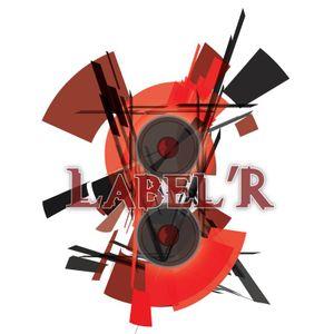 04/02/14 Label'R E4: Ed Banger