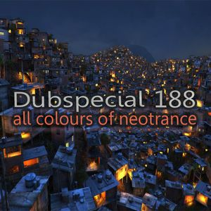 Dubspecial # 188