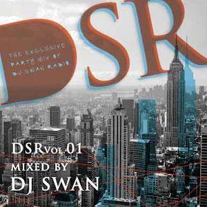 BestOf2013-R&B- / DJSWAN