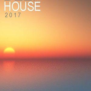 Mazta J (Jayson Santos)  -  DeepHouse2017