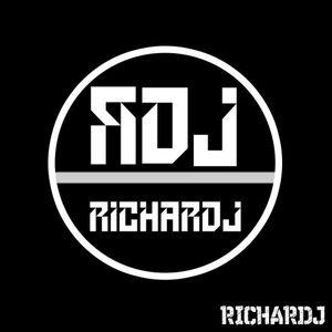 [[ RicharDj ]] - Mix - Sigueme & Te Sigo - Daddy Yankee