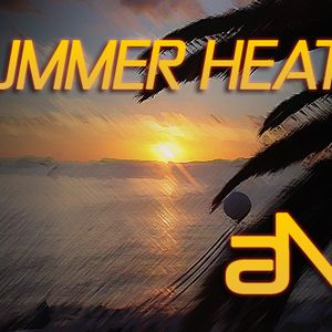 aNdi - Summer Heats