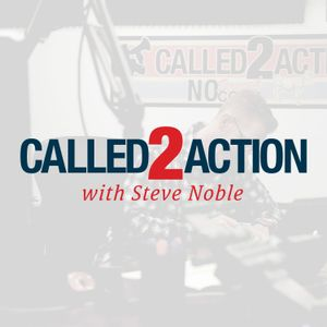 Christmas Day Conundrum - Called2Action