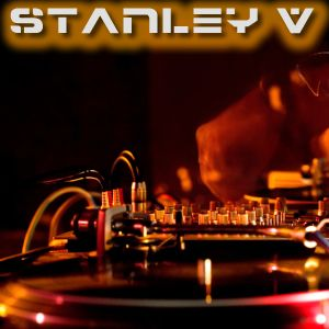 Stanley V June Episode S7-065