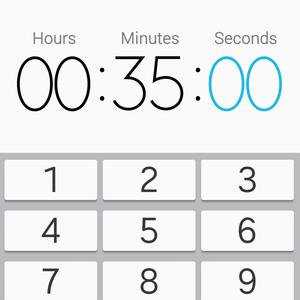 DJ Johnny 5 Presents - 35 Minute Mixes Vol 6