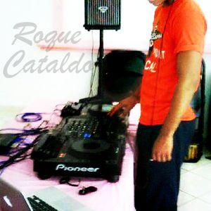 Roque Cataldo - Liquid-Dreams