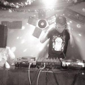 FULL HD - Trách Thằng Bán Đồ Tập 2 ♥ Bin Mastro Mix