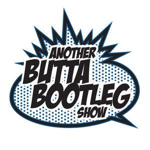 ANOTHER BUTTA BOOTLEG SHOW EP. 3: CHRIS BROWN MIX