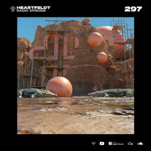Sam Feldt - Heartfeldt Radio #297