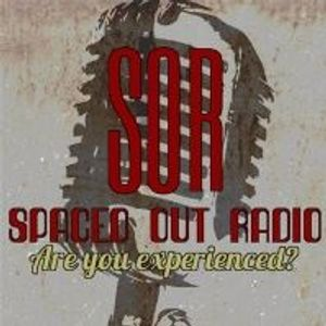 Spaced Out Radio Jan 17 17 The Sor Team With James Tyson Elizabeth Anglin