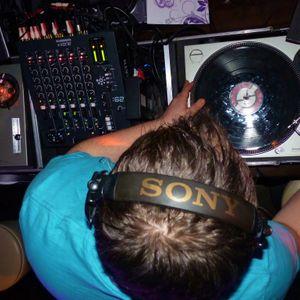 Mixtape September 2011