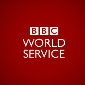 BBC World Service Interview with Frank Lantz and Colleen Macklin