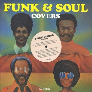 Classic Soul, Disco and a bit Latin (warm up mix)