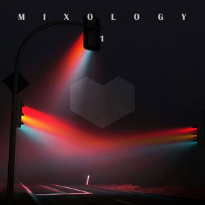 Mixology 1 - Lonely Nights