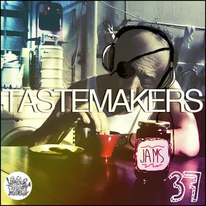 TasteMakers Episode 37: Be Mine, and I'll Be Yours