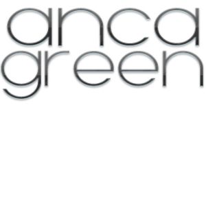 Anca Green - GrooveShake (Promotional Tech Set)