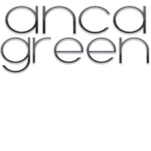 Anca Green - GrooveShake (Promotional Tech Set)
