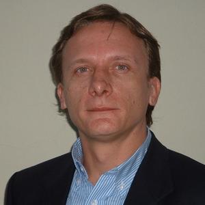 Felix Piacentini- Director de Noanomics Con Laura Sverdlick A CAMBIO DE QUE 10-11-2015
