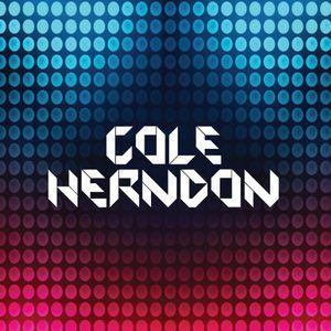 ColeHerndon Short Mix