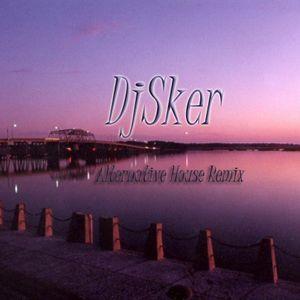 DjSker Alternative House Remix