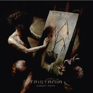 Interview with Ole Vistnes of Tristania