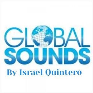 GLOBAL SOUNDS 054