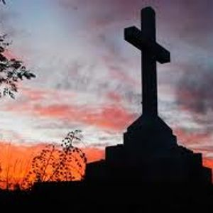 "2 Chronicles 28:1-27 ""The Dark Side of evil."" Wednesday Sermon_09-12-12"