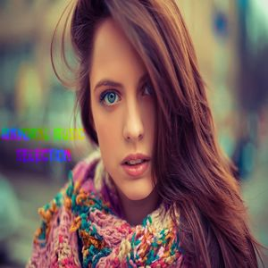 Best Remixes Of Popular Songs (2019) Party Dance Music Mix