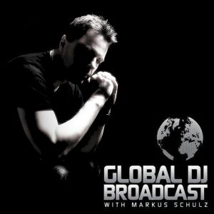 Markus Schulz - Global DJ Broadcast (Skytech guestmix) - 24.01.2013