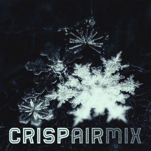 Crisp Air Mix