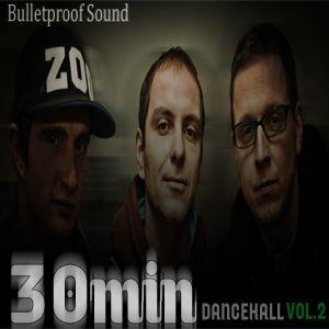 30min Dancehall Vol.2
