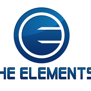 Squash - The Elements #156 (Andrew Rayel GuestMix)