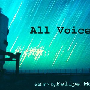 All Voices