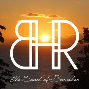 BHR Presents The Sound of Borinken 003 Mixed by Waverokr