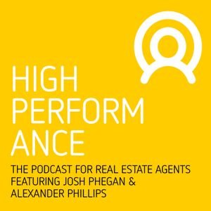 What The Best Agents Do To Build Momentum