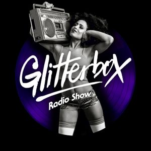 Glitterbox Radio Show 102 presented by Melvo Baptiste
