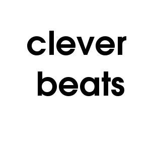 Clever Beats