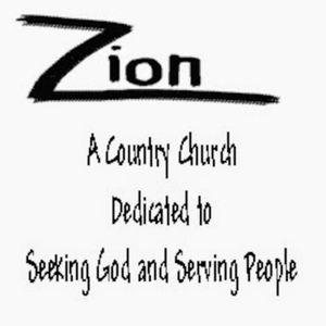 How Church Helps