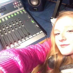 Laura Beth's Mixtape Show - 21/12/2016