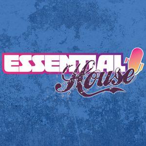 Essential House Radio Show 325 (Shane D)