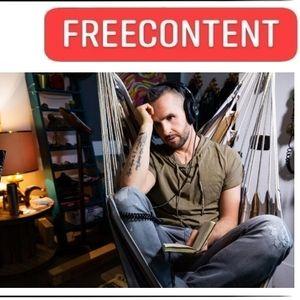 freeCONTEnt 5x01 - 19/09/2019
