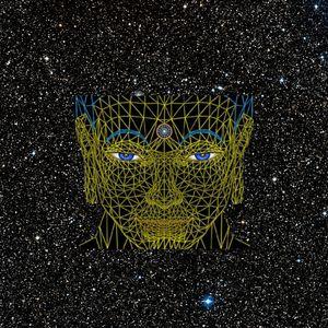 Starry Dynamo in the Machinery of Night - III