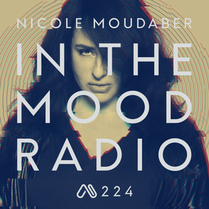 In The MOOD - Episode 224 (Part 1) - LIVE from Resistance, Ibiza with Dubfire and Paco Osuna