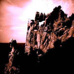 Volksradio Moos year 24 part 16: Heavy Italian - Sardinian Rock