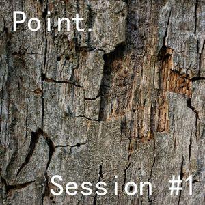 """Point. (LDJA DJ™) """"Session #1"""""""