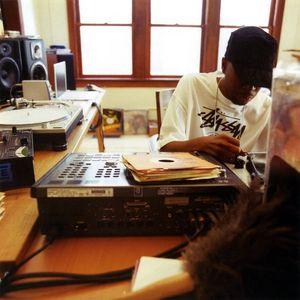 Soulful Hip Hop Vol. 19: J Dilla, Pete Rock, Brent Faiyaz, Kendrick Lamar, Mick Jenkins, The Roots..